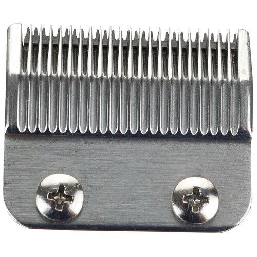 Ножевой блок для машинок 03-077 с винтами DEWAL MR-LM-077