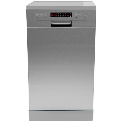 Посудомоечная машина De'Longhi DDWS09S Favorite посудомоечная машина delonghi ddws09s agate