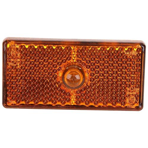 Габаритный фонарь Освар 4802.3731-03