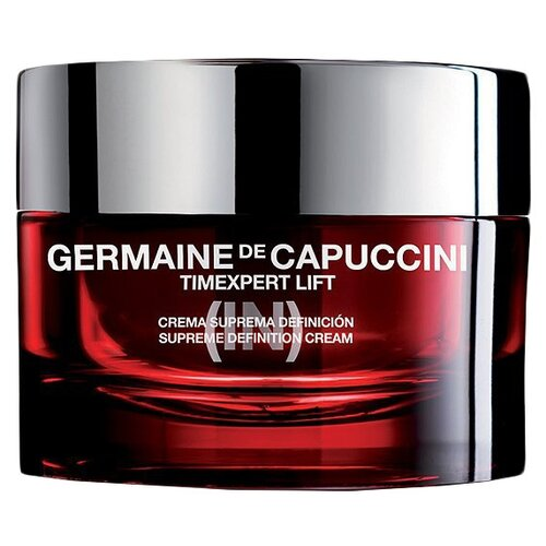 Germaine de Capuccini TIMEXPERT LIFT (IN) Supreme Definition Cream Крем для лица с эффектом лифтинга, 50 мл недорого