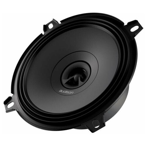 Автомобильная акустика Audison Prima APX 5