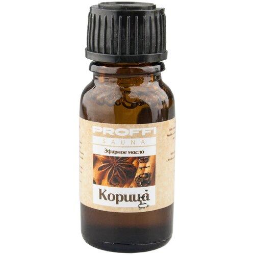 PROFFI эфирное масло Корица, 10 мл