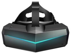 Шлем виртуальной реальности Pimax Artisan
