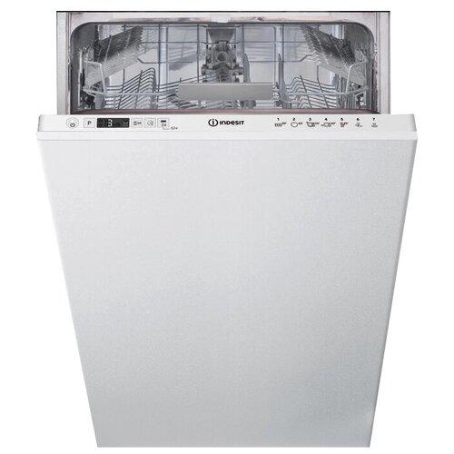 Встраиваемая посудомоечная машина Indesit DSIC 3M19