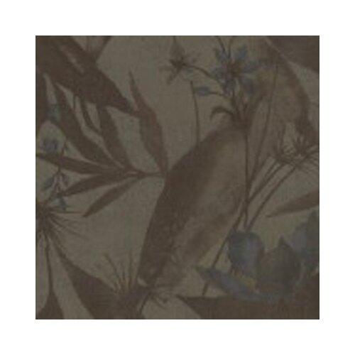 Купить Ткань для пэчворка Peppy Serenity, panel, 91*110 см, 143+/-5 г/м2 (EESSER90105-704), Ткани