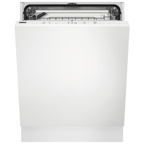 Встраиваемая посудомоечная машина Zanussi ZDNL5531