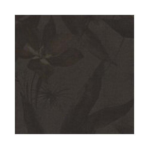 Купить Ткань для пэчворка Peppy Serenity, panel, 91*110 см, 143+/-5 г/м2 (EESSER90105-703), Ткани
