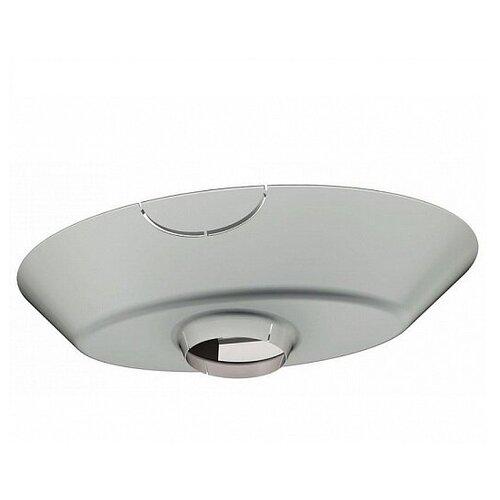Адаптер Wize потолочный CA570-S с декоративной заглушкой для перекрытий