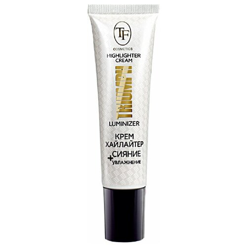 TF Cosmetics Хайлайтер для лица Luminizer универсальный