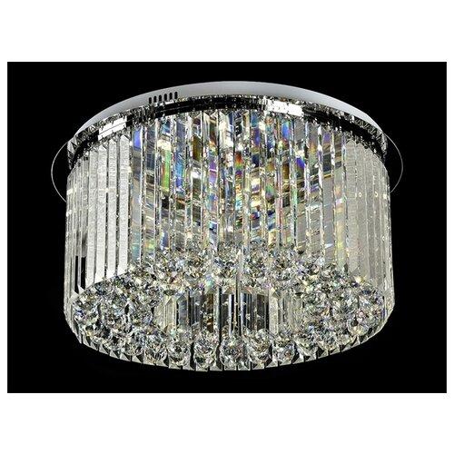 Подвесной светильник Vele Luce Diodor VL6404P01