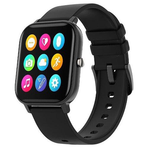 Умные часы BQ Watch 2.1 Black