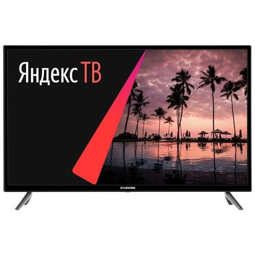 Телевизор STARWIND SW-LED32SB300 32