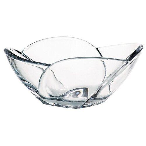 Салатник Глобус 25 см