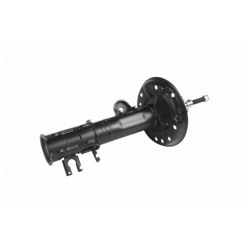 Амортизаторы подвески MARSHALL M8010812