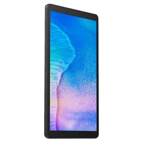 Планшет alldocube iPlay 30 Pro 6Gb 128Gb, черный