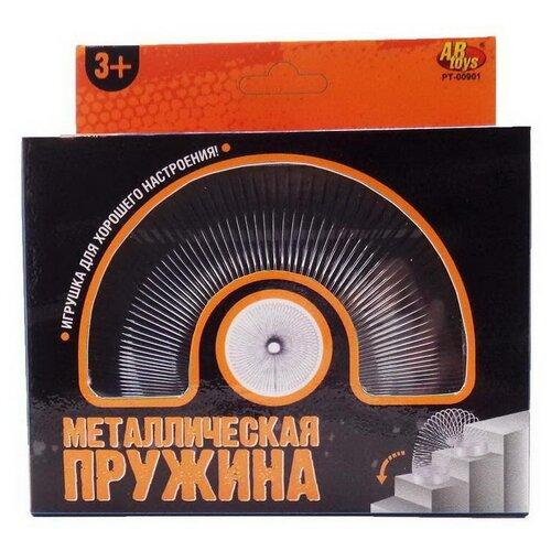 Слинки ABtoys PT-00901