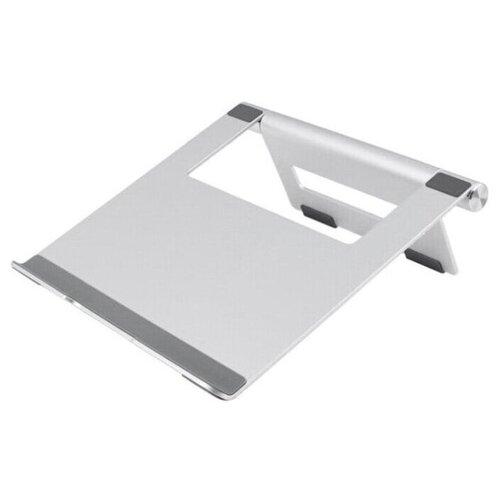 Подставка для ноутбука EVOLUTION LS106
