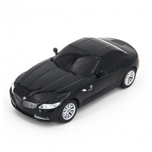 Купить Радиоуправляемая машина Rastar BMW Z4 1:24, Радиоуправляемые игрушки