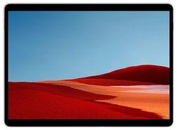 Планшет Microsoft Surface Pro X MSQ1 8Gb 128Gb (2019)