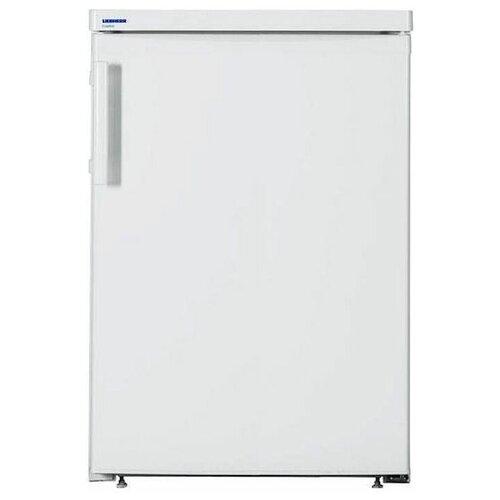 Однокамерный холодильник Liebherr T 1714-22