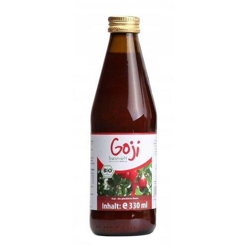 сок medicura годжи без сахара 0 33 л Сок Medicura Годжи, без сахара, 0.33 л