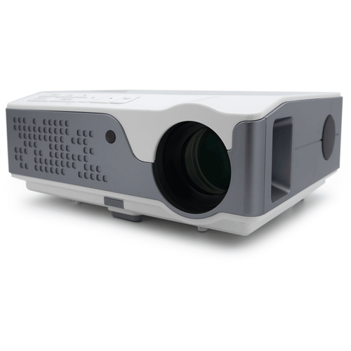 Фото - Проектор Rigal RD826 FullHD проектор guangzhou rigal electronics rd 801