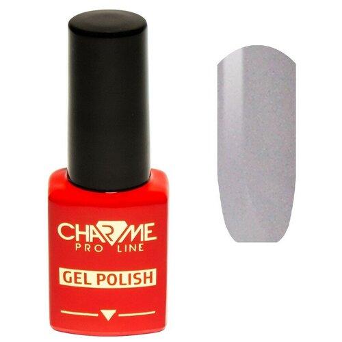 Купить Гель-лак для ногтей CHARME Pro Line, 10 мл, 328 - морская галька