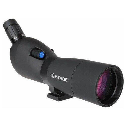 Фото - Зрительная труба Meade Wilderness 15-45x65 черный зрительная труба national geographic 8x32 scope черный желтый