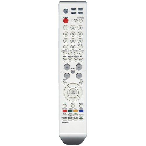 Фото - Пульт Huayu BN59-00512A TV для телевизора Samsung пульт bn59 00857a для телевизора samsung