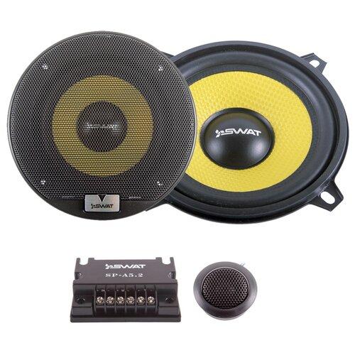 Автомобильная акустика SWAT SP-A5.2
