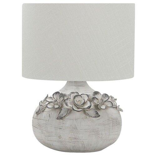 Настольная лампа Omnilux Valdieri OML-16504-01