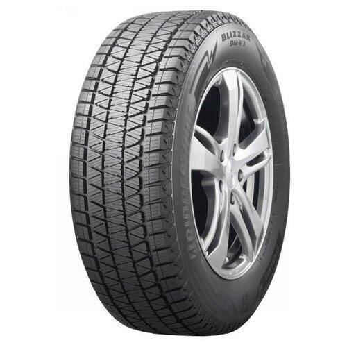 Bridgestone Blizzak DM-V3 255/65 R17 110S зимняя
