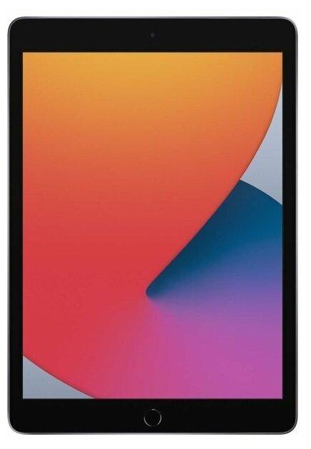 Планшет Apple iPad (2020) 32Gb Wi-Fi