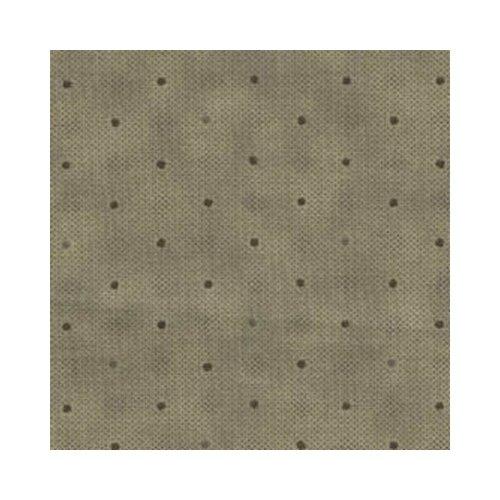 Купить Ткань для пэчворка Peppy Serenity, panel, 91*110 см, 143+/-5 г/м2 (EESSER11993-705), Ткани