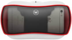 Очки виртуальной реальности для смартфона ViewMaster Virtual Reality Viewer