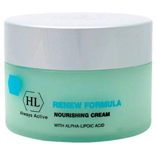 Holy Land Renew Formula Nourishing Cream Питательный крем для лица, 250 мл