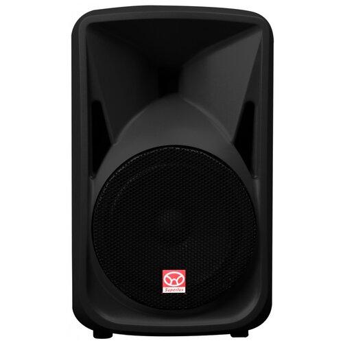 Портативный акустический комплект Superlux SP110