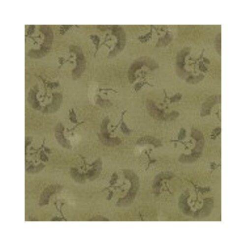 Купить Ткань для пэчворка Peppy Serenity, panel, 91*110 см, 143+/-5 г/м2 (EESSER90143-703), Ткани