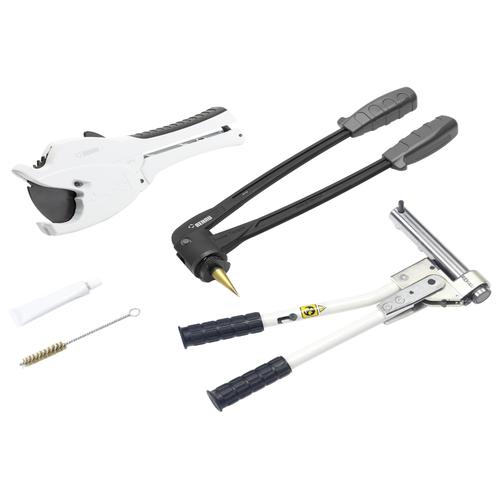 Комплект механического инструмента RAUTOOL М1