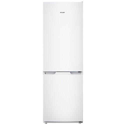 Холодильник ATLANT ХМ 4721-101 недорого