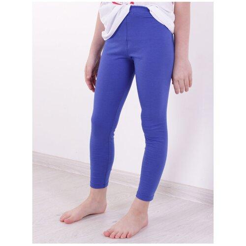 Фото - Брюки Jewel Style GB 10-150 размер 128, синий брюки jewel style gb 10 150 размер 140 синий