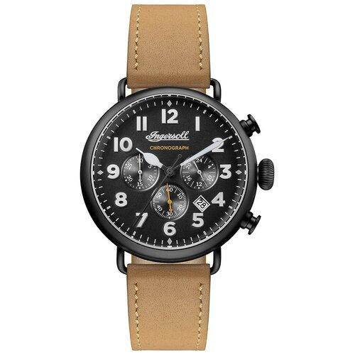 Наручные часы Ingersoll I03502 наручные часы ingersoll i03301