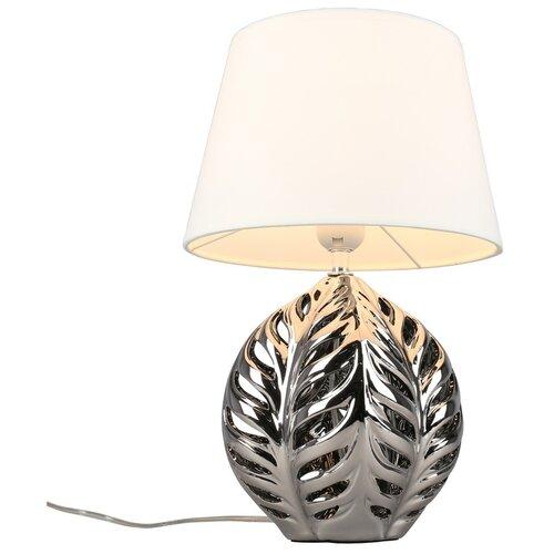 Настольная лампа Omnilux Murci OML-19504-01