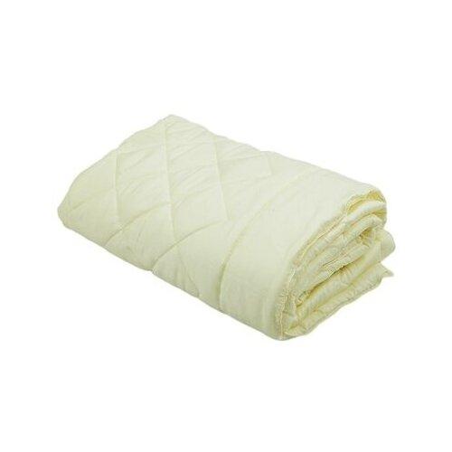 Фото - Одеяло German Grass Soft Comfort Grass, всесезонное, 150 х 200 см (белый) одеяло german grass kinder 95c всесезонное 150 х 200 см белый