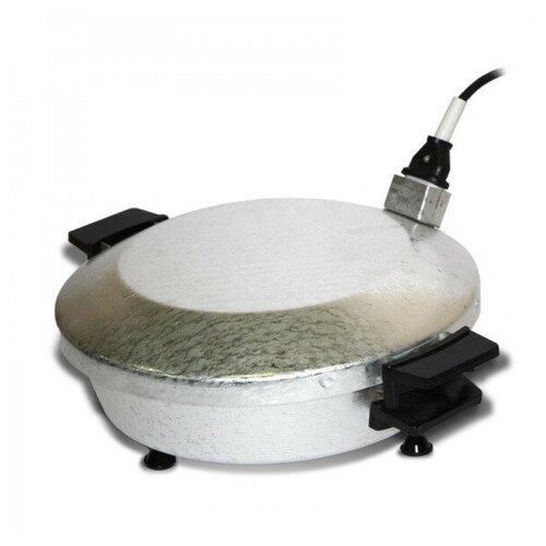 Чудо-печь электрическая 0,5кВт (Челябинск)