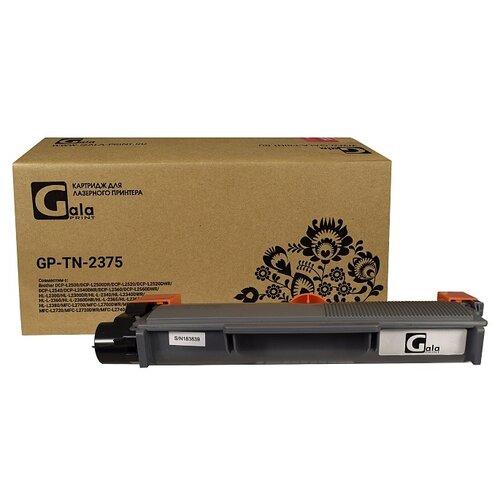 Картридж GalaPrint GP-TN-2375, совместимый