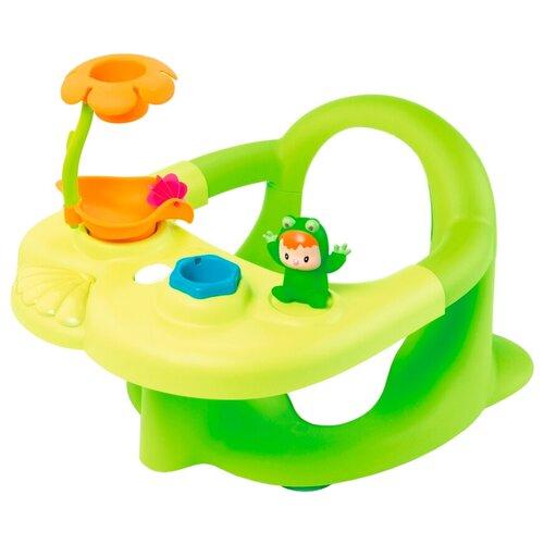 Стул для купания Smoby зеленый