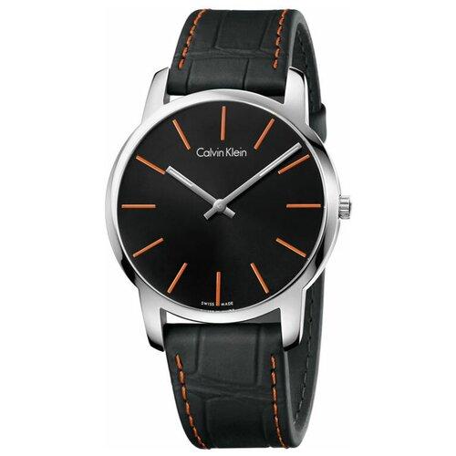 Наручные часы CALVIN KLEIN K2G211.C1 недорого