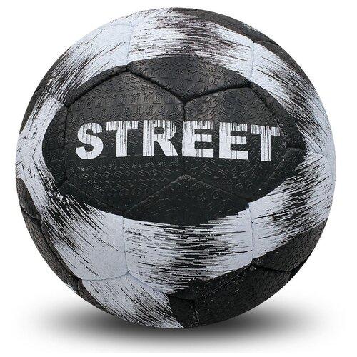 Мяч футбольный VINTAGE Street V320, р.5
