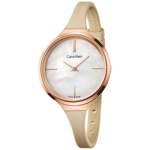 Наручные часы CALVIN KLEIN K4U236.XE недорого